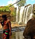 Phnong