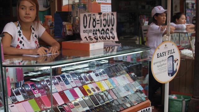1219381132_2N3bpeTy_Mobile_Phone_Market_Increase_in_Cambodia_28129