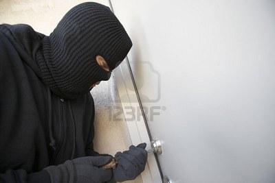 1219381132_80OdD5PA_lock_door
