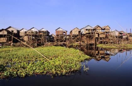1219381132_PAfEpwaY_Tonle-Sap-Cambodia-420x0