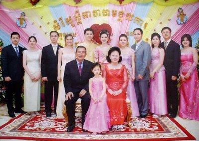 1219381132_TB96PDOj_Hun2BSen_family