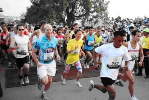 1219381132_wlvrZ6LH_runnersrun