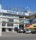 park way