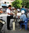 Police Cambodia 4