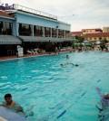10b_Phnom-Penh-Sports-Club