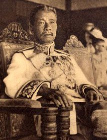 Preah_Bat_Sisowath_Monivong