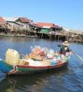 large_Floating_Village_Shop