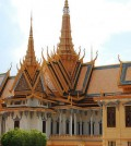 khmer-architecture-at-the-royal-palace