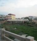 캄보디아의 다리