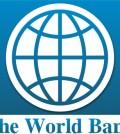 vector-logo-of-the-world-bank1
