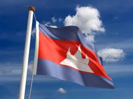 flag_cambodia