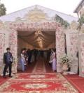 wedding llll