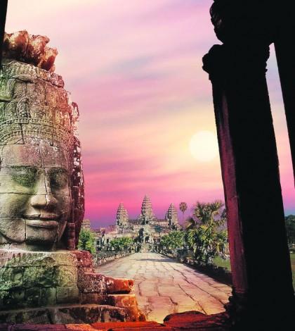 cambodia-siemreap1-800