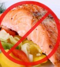 touch-me-nots-foods-to-avoid-when-pregnant
