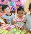 35 한글학교3_꿈의장터2
