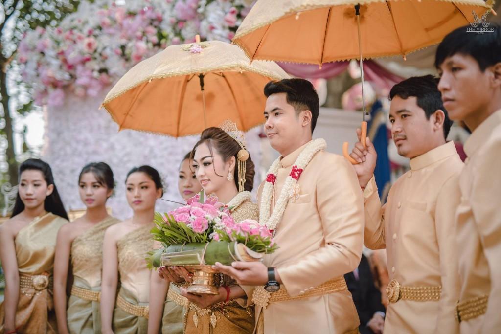 cambodia wedding1