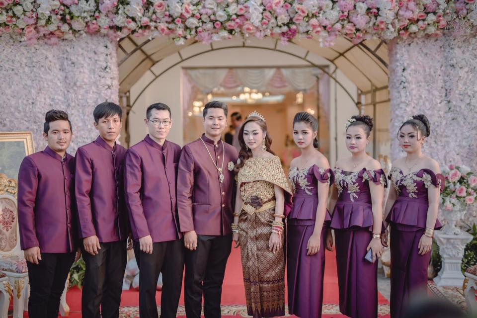cambodia wedding3