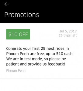 promotions-uber