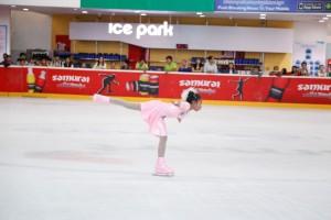 714 꿀팁 Aquarius-Ice-Skating (3)