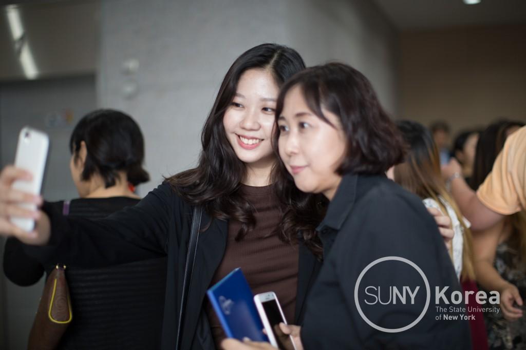 SUNY_김예은_사진 (1)