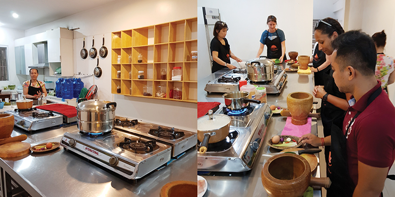 cooking class-01