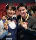 01스롱피아비 동메달
