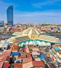 top10-phnom-penh-city-centre-hotels.jpg