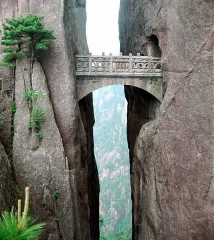 6.-The-Bridge-of-Immortals-Huang-Shang-China.