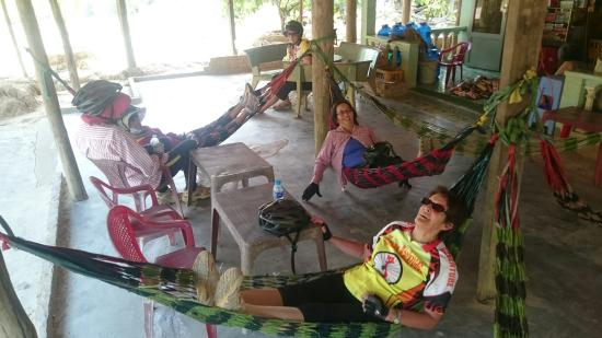 relaxing-during-our-cycle