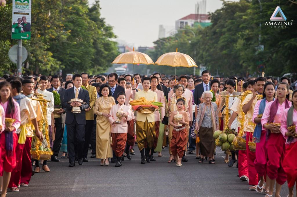 4_전통결혼식