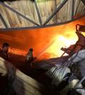 04 수영복 공장 화재