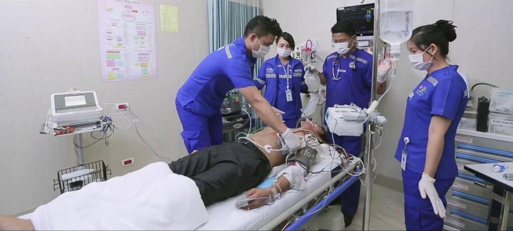의료서비스5