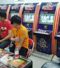 03 시하누크 도박