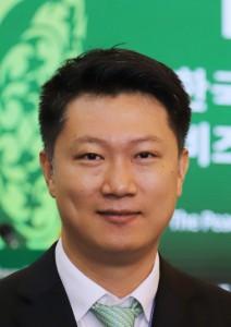 글 이창훈 현대아그로 법인장 겸 현대종합상사 캄보디아 법인장 한캄상공회의소(KOCHAM) 청년위원
