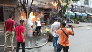 02 프놈펜화재
