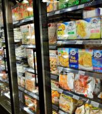 005 냉동식품