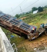 03 프춤번 교통사고