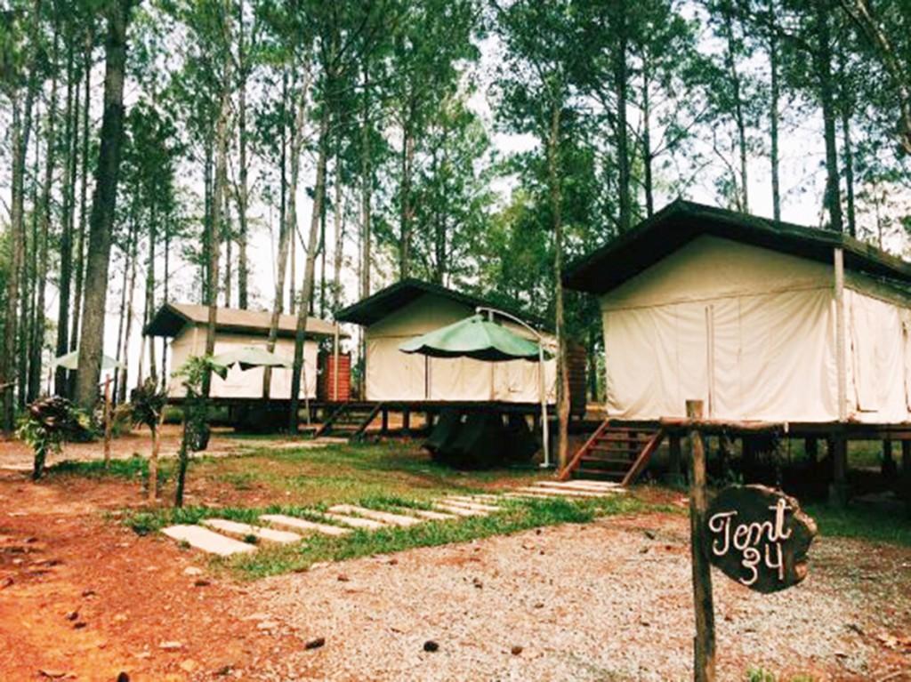 the-luxury-tent-in-vkirirom