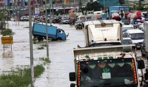 06 홍수