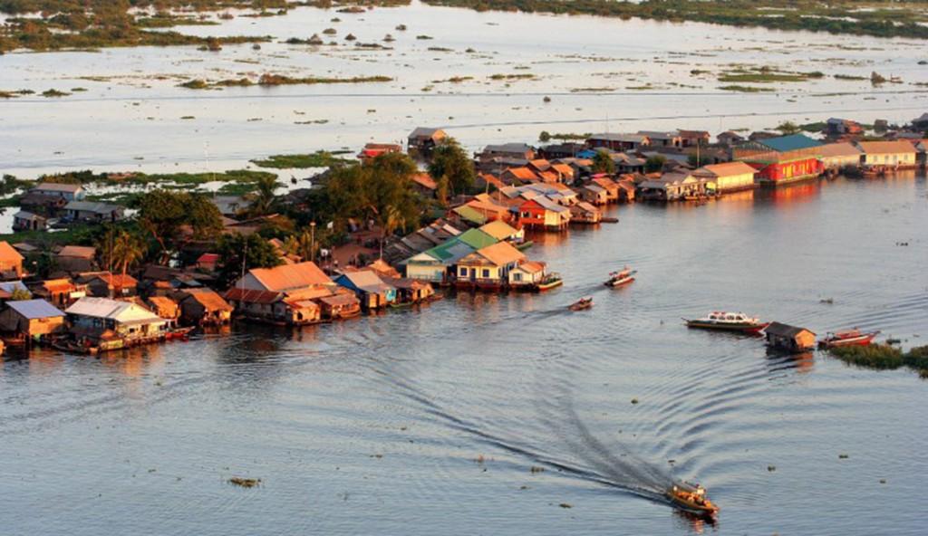 Water_Dwelling_Tonle_Sap_Cambodia - 복사본