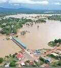 floods-Pursat-Province-cambodia-october-2020-MOI-1024x682