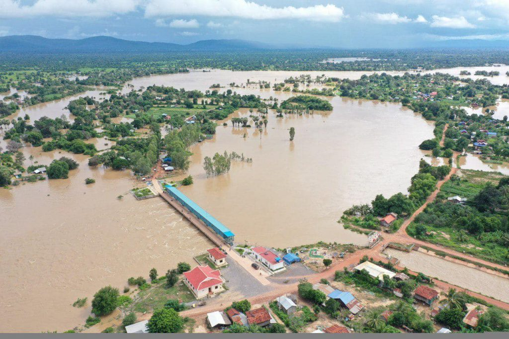 floods-Pursat-Province-cambodia-october-2020-MOI-1024x682