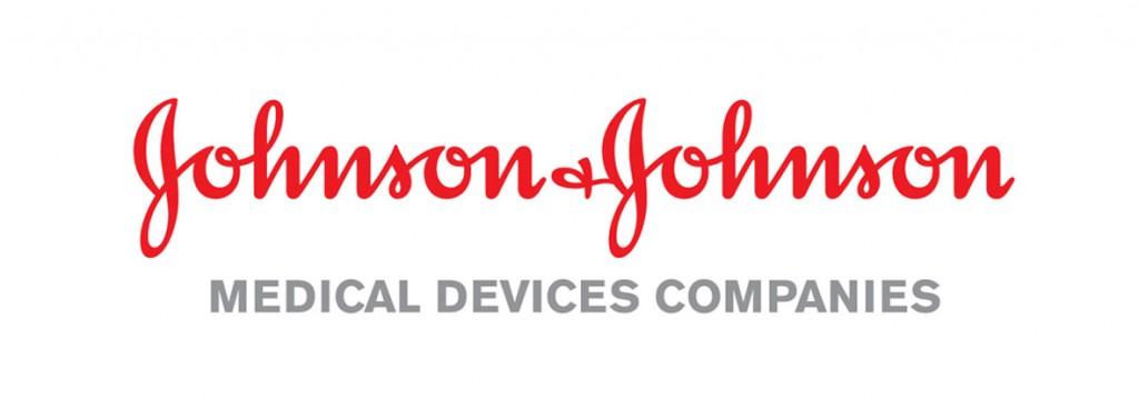 jnj_Medical_Devices_Companies_logo_Vertical_1830x847_0