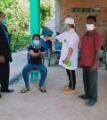 06 태국 국경 코로나