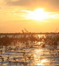 06 사랑의 호수