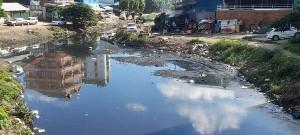 2021-05-31 공공교통부에서 환경 보호 등을 목적으로 하수도 사용 비용을 수도세 고지서에 추가로 청구할 예정이다