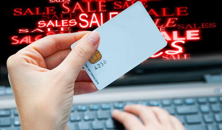 온라인 서비스 대상 세금 부과