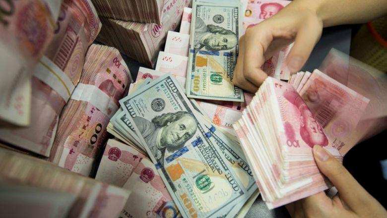 2021-06-09 작년도 해외 이주 노동자 송금 유입액이 전년대비 17퍼센트나 줄었다