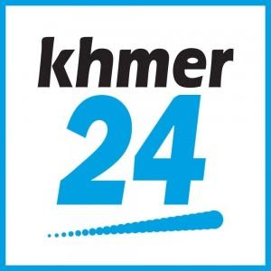 Khmer 24