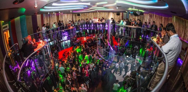 web-FTV-Club-Grand-Opening_September-17-2014_13-e1438765491488-766x375